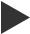 三角符号.jpg