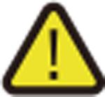 警示符号.jpg